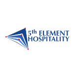 5th Element Hospitality