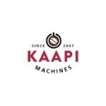 Kaapi Machines